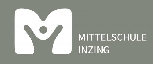 z.B. Logo der MS